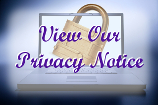 View our Privacy Notice